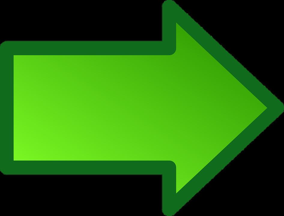 arrow-145787_960_720